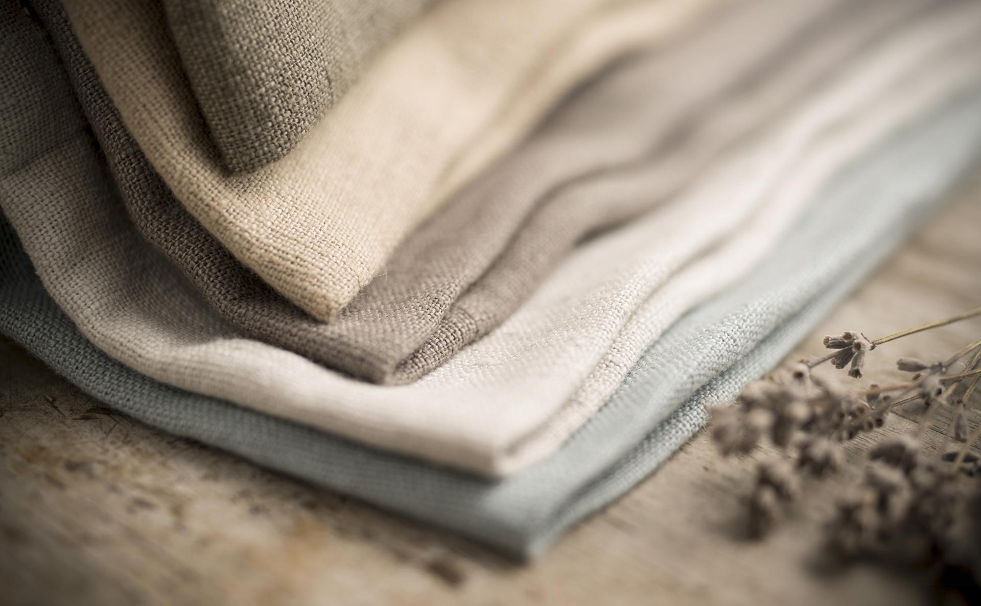 Tên các loại vải trong tiếng Anh