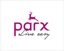 Parx Live easy