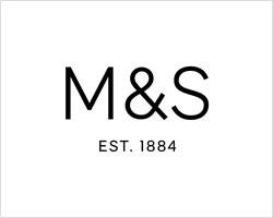 M & S Est. 1884
