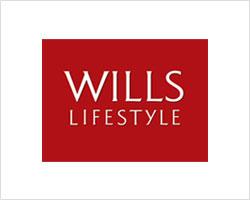 Wills Lifestyle