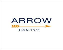 Arrow USA 1851
